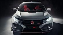 Gandeng Startup China, Honda Tengah Siapkan Mobil Otonom