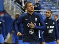 Mbappe Buka Peluang ke Madrid Usai Laga Perancis vs Spanyol