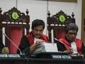 Promosi Tiga Hakim Perkara Ahok Dipertanyakan