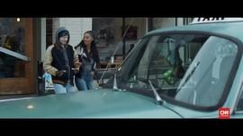 Putar Lagu Terlalu Kencang, Penggemar Ed Sheeran Dipenjara