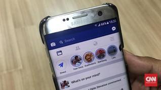 Cara Cegah Atasi Auto Like Macam Facebook Anies Baswedan