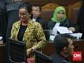 KPK Segera Kerja Sama dengan Polisi untuk Periksa Miryam
