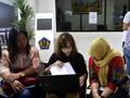 Tunjangan Kinerja Diubah, Darmin Harap Performa Pajak Membaik