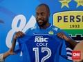 Demam Marquee Player Merambah Indonesia