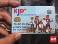 DPRD DKI Pertanyakan Program KJP Plus Milik Anies