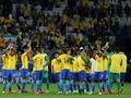 Daftar 30 Negara yang Tampil di Piala Dunia 2018