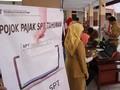 Ditjen Pajak Tak Batasi WP Lapor Harta Hanya Saat Tax Amnesty