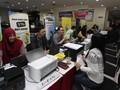 Ditjen Pajak dan Bank Mandiri Rilis Sistem Pajak 'Borongan'