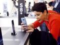 Sensor Pengenal Wajah Galaxy S8 Mudah Diakali