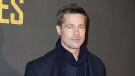 Gwyneth Paltrow Masih Anggap Brad Pitt Pria Terbaik