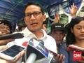 Rekan Bisnis Sandiaga Bantah Mangkir Panggilan Polisi