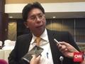 Bank Mega Targetkan Dana Murah 35 Persen Akhir 2017