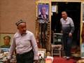 China Klaim Kamp Penahanan Uighur Hanya Sekolah Keterampilan