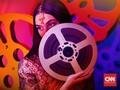 Sineas Keturunan India Bukan Ancaman Industri Film Indonesia