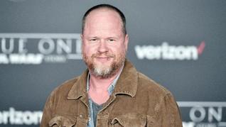 Merasa Gagal, Joss Whedon Lepaskan Batgirl