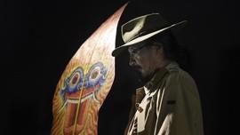 Horor 'Kafir' dan 'Sesat' Mulai Menghantui Indonesia