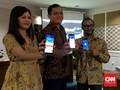 UangTeman Incar Salurkan Pembiayaan Rp6 M di Yogyakarta