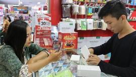 Telkomsel Pilih Suntik Mati 3G Daripada 2G