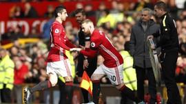 Fakta Menarik Duel Celta Vigo Lawan Manchester United