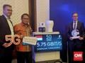 Jaringan 5G Belum Bisa Dipakai di Asian Games 2018