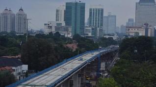 Bukan Negara Berkembang, Airlangga Klaim RI Tetap Dapat GSP