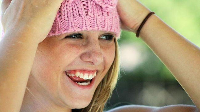 6 Manfaat Hebat Tertawa untuk Kesehatan