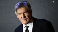 Harrison Ford Isi Suara Hewan di 'The Secret Life of Pets 2'