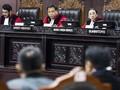 MK Menangkan Bupati Petahana Intan Jaya di Papua