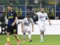 Cetak Gol Kemenangan, Quagliarella Pilih Puji Pelatih