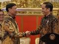 Wiranto: Jokowi Dipuji Internasional Dihujat di Dalam Negeri