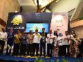 Promosi Wisata Bahari Melalui Deep & Extreme Indonesia