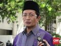 Imam Istiqlal Minta Semua Pihak Tak Saling Hujat Saat Ramadan
