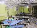Rusia: Serangan Udara Suriah Hantam Gudang Senjata Kimia