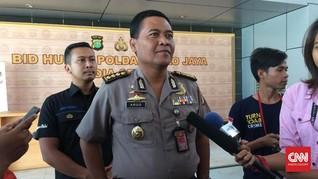 Polisi Jebloskan Eks Rekan Bisnis Sandiaga ke Penjara