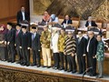 Jokowi Bakal Lantik Komisioner KPU-Bawaslu dalam Waktu Dekat
