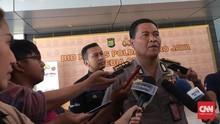 Polisi Minta Warga Cek ke OJK Sebelum Pakai Pinjaman Online