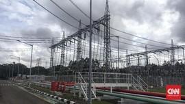PLTGU Terbesar di Asia Tenggara Dibangun di Karawang