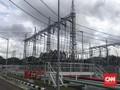 Tahun Depan, Jokowi Suntik PLN Rp10 Triliun