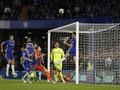 Chelsea Tekuk Manchester City dengan Skor 2-1