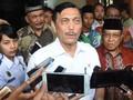 Luhut Siapkan Laporan Internal Kajian Reklamasi Jakarta