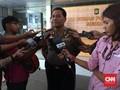 Polisi Buru Pembakar MA Terduga Pencuri Amplifier di Bekasi