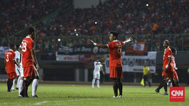 ADS Sebut Sosok Wanita Perantara Suap di Final Piala AFF 2010