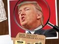 Menelusuri Tuduhan Curang dari Kacamata Trump