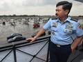Panglima Mutasi Jabatan 9 Pati TNI