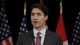 China Tangkap Mantan Diplomat Asal Kanada