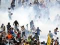 Demo Akbar di Venezuela, Warga Sipil Kembali Terbunuh