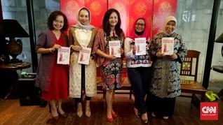 Menyusuri Kisah Inspiratif 10 Pemimpin Perempuan