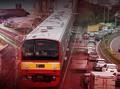 Etika Naik Angkutan Umum Agar Tidak Berakhir dengan 'Drama'