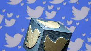 Twitter Resmi 280 Karakter, Netizen Beri Komentar Kocak