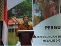 Program Prioritas Titipan Menpar Arief Yahya